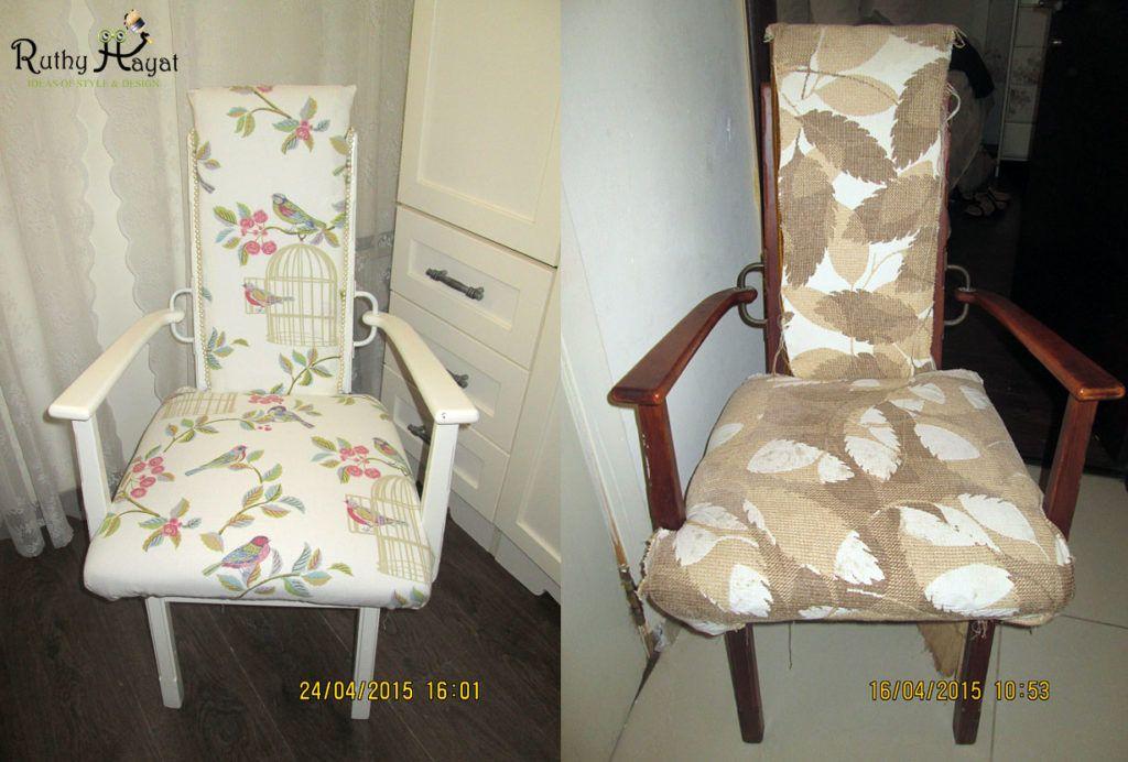 לפני ואחרי 1024x692 - גלריית לפני אחרי