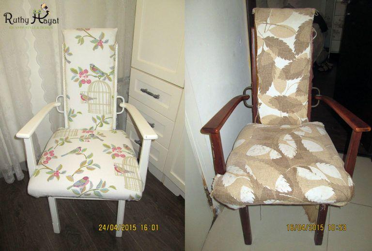 לפני ואחרי 768x519 - גלריית לפני אחרי
