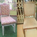 ואחרי 150x150 - חידוש כסא עתיק