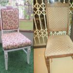 ואחרי 150x150 - למכירה כסא עתיק משופץ