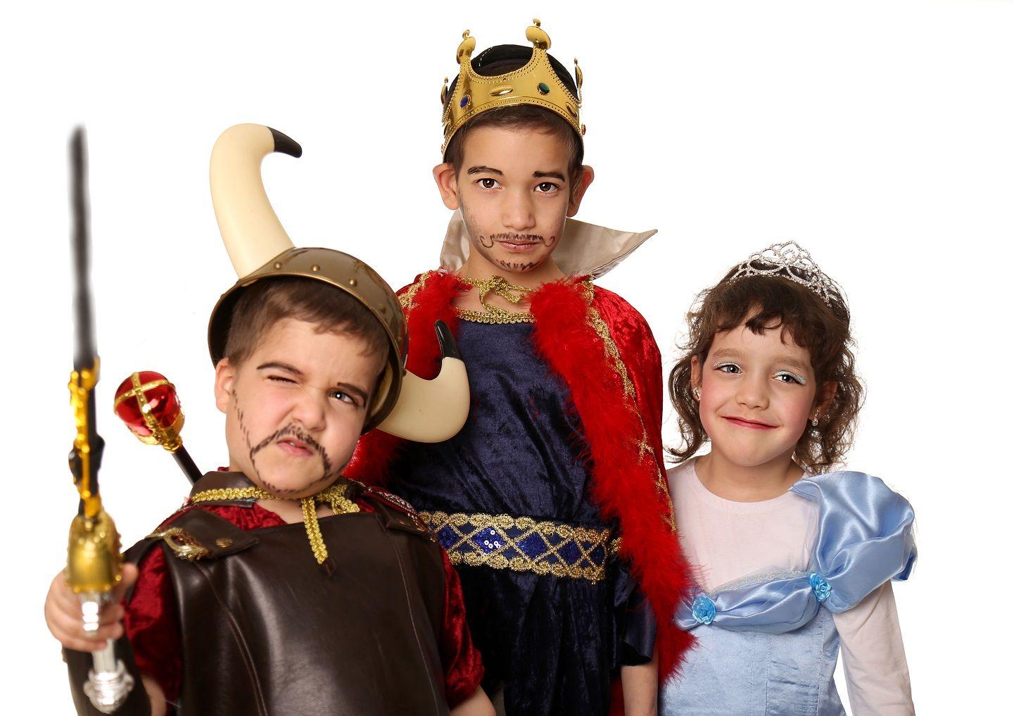 1 2 - הממלכה המאוחדת-Hayat Kingdom
