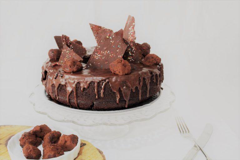 1 6 768x512 - גלריה של עוגות