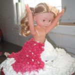 2 150x150 - עוגת מוס אלפחורס פרווה