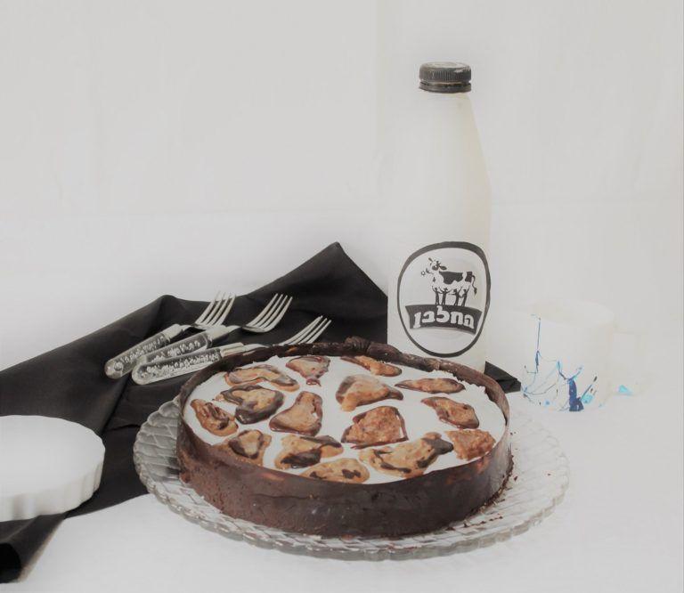 3 768x666 - גלריה של עוגות