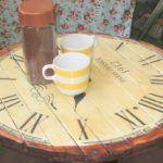 IMG 0046 150x150 - שולחן ליל הסדר שלנו