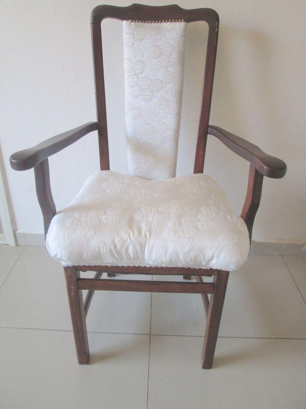 "IMG 0064 - כסא של אדמ""ור- עוד השראה לתחרות !!!"