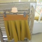 IMG 0082 150x150 - שמלה בשעה