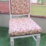 IMG 0141 150x150 - חידוש כסא עתיק