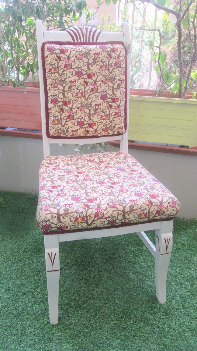 IMG 0141 - חידוש כסא משיח