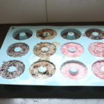 IMG 0471 150x150 - איך מכינים ספרים אכילים ממש?