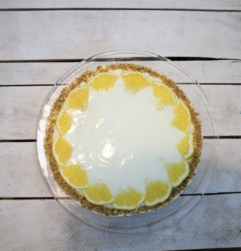 IMG 1048 2 768x800 - גלריה של עוגות