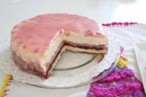 IMG 1204 300x200 - גלריה של עוגות