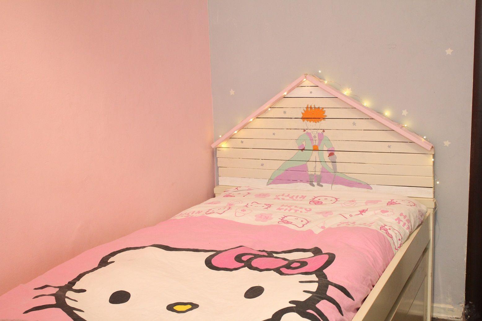 IMG 1789 - חדר חלומי