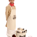 IMG 4155 150x150 - ריבת חלב ביתית