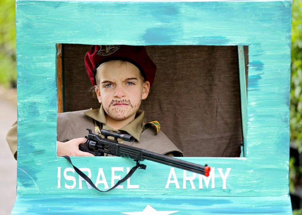 IMG 4014 1024x731 - חיילים