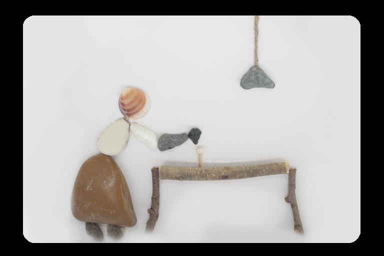 מנגרת מעובדת למצגת אודות 1 768x512 - גלריית יצירות מחלוקי נחל