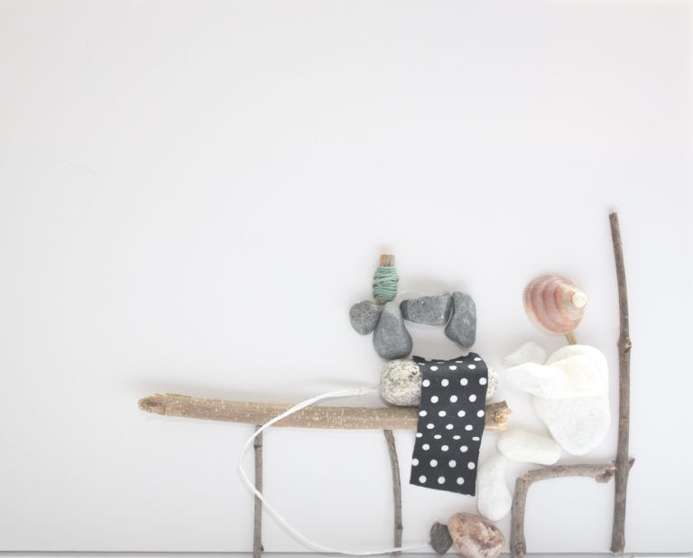 IMG 2238 768x618 - גלריית יצירות מחלוקי נחל