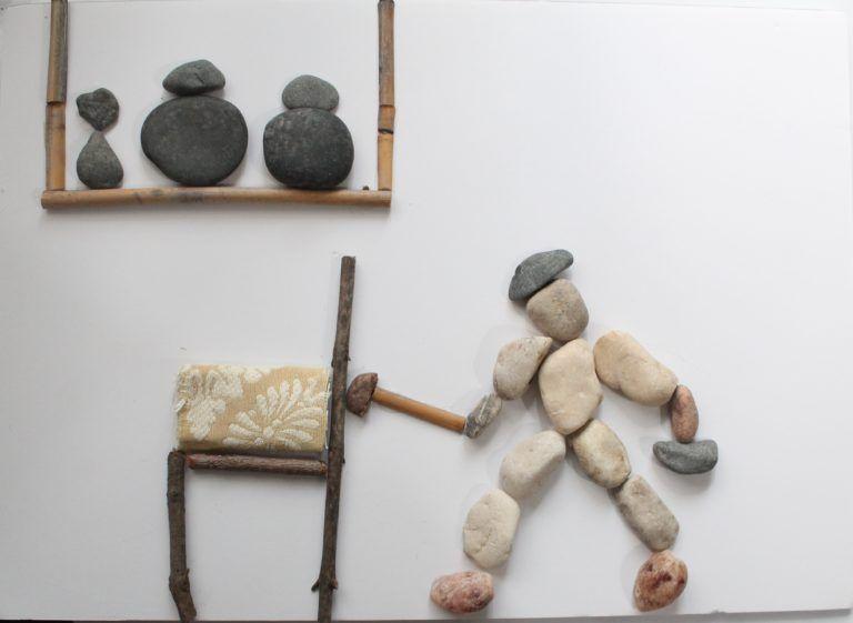 IMG 2262 768x561 - גלריית יצירות מחלוקי נחל