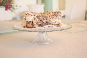 IMG 2760 300x200 - עוגת אגוזים וקרם מוקה משגעת לפסח