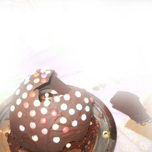 שבורה 300x300 - גלריית עוגות יומולדת