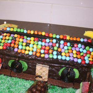 300x300 - גלריית עוגות יומולדת