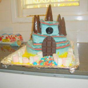 IMGP2878 300x300 - גלריית עוגות יומולדת