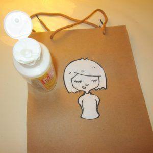 IMG 0007 300x300 - גלריית משלוחי מנות: משקיות חומות