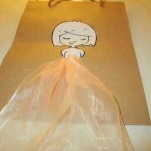 IMG 0008 300x300 - גלריית משלוחי מנות: משקיות חומות
