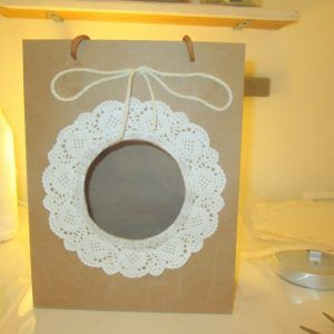 IMG 0018 300x300 - גלריית משלוחי מנות: משקיות חומות
