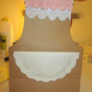 IMG 0029 1 300x300 - גלריית משלוחי מנות: משקיות חומות