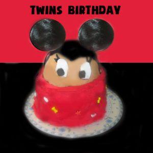IMG 0076 300x300 - גלריית עוגות יומולדת