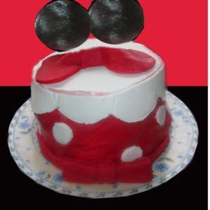 IMG 0077 300x300 - גלריית עוגות יומולדת