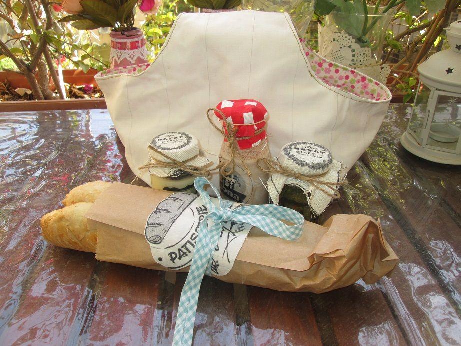 IMG 0083 - משלוחי מנות חלבן ואופה