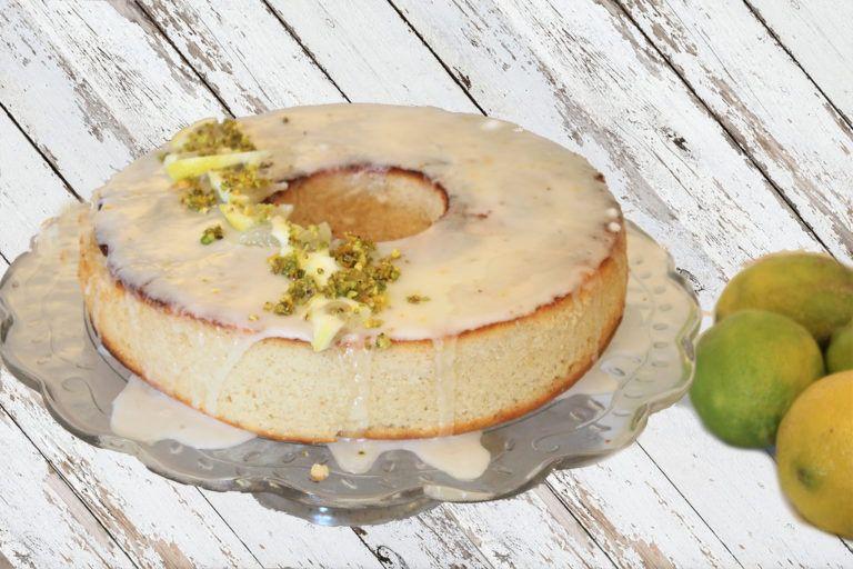 IMG 3748 768x512 - גלריה של עוגות
