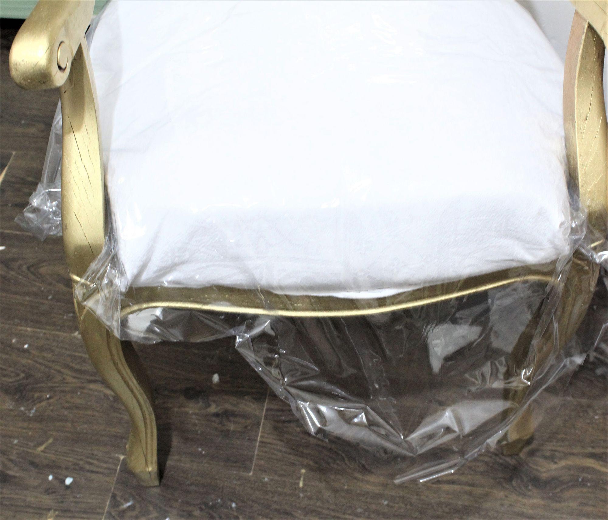 IMG 3868 - חידוש כסא עתיק