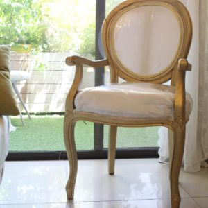 IMG 4199 300x300 - חנות רהיטי רטרו מחודשים