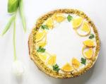 IMG 6046 150x119 - עוגת גבינה קרה | מתכון בסיס