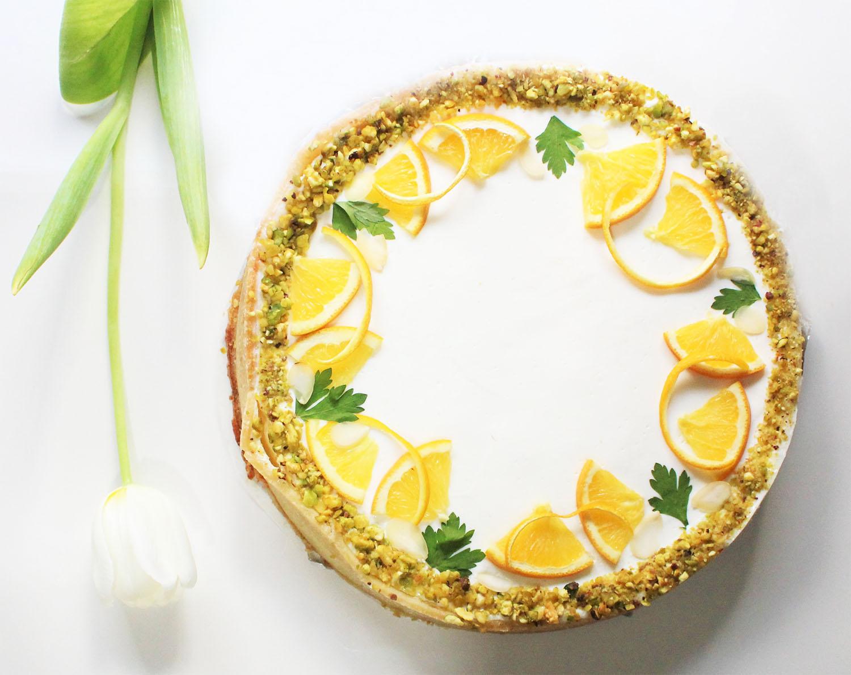 IMG 6046 - עוגות גבינה