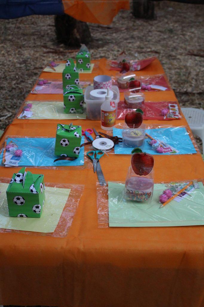 IMG 4433 683x1024 - עוגת יומולדת מארי פופינס