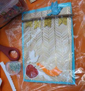 IMG 4446 280x300 - עוגת יומולדת מארי פופינס