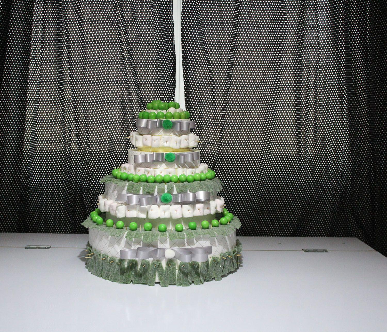 IMG 4505 - פוסט מתוק לשנה מתוקה ולכל ארוע