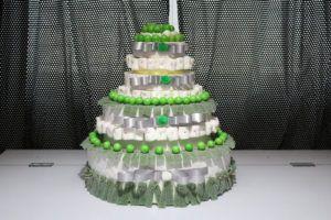 IMG 4506 300x200 - פוסט מתוק לשנה מתוקה ולכל ארוע