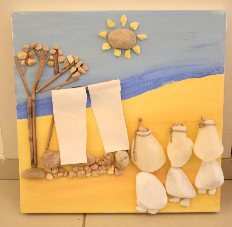 IMG 5005 768x752 - גלריית יצירות מחלוקי נחל