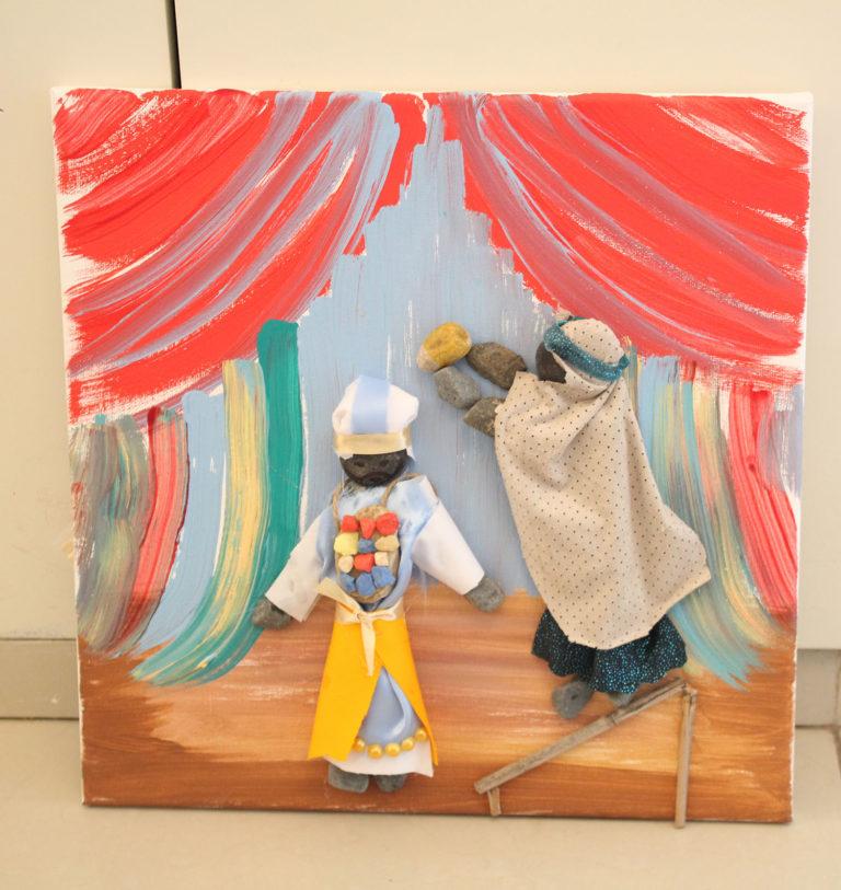 IMG 5010 768x813 - גלריית יצירות מחלוקי נחל