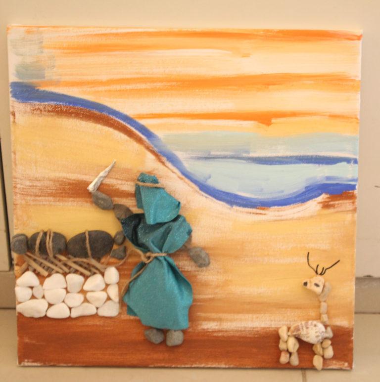 IMG 5019 768x773 - גלריית יצירות מחלוקי נחל