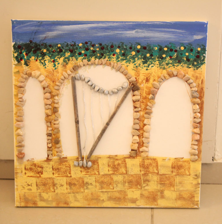 IMG 5023 768x776 - גלריית יצירות מחלוקי נחל