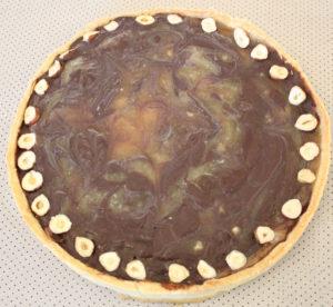 IMG 5050 300x276 - גלריה של עוגות