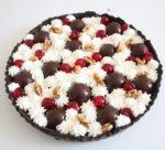 IMG 5097 150x136 - טארט שוקולד ופטיסייר פרלין