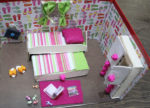 IMG 5220 150x108 - מיניאטורות: חדר כביסה
