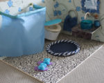 IMG 5281 150x120 - מיניאטורות: חדר כביסה